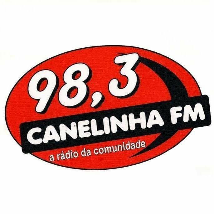 Redação Canelinha FM